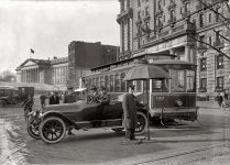 new_york_city_early_photo_4.jpg