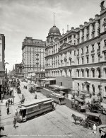 new_york_city_early_photo_5.jpg