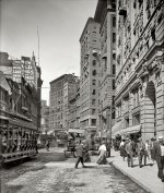 new_york_city_early_photo_9.jpg