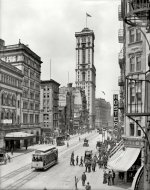 new_york_city_early_photo_12.jpg