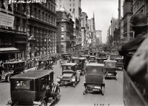 new_york_city_early_photo_15.jpg