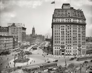 new_york_city_early_photo_18.jpg