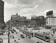 new_york_city_early_photo_24.jpg