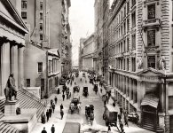 new_york_city_early_photo_25.jpg