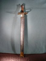 Landsknecht_sword_1_1_6.jpg