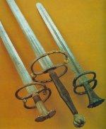 Landsknecht_sword_1_1_12.jpg