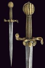Landsknecht_sword_1_1_14.jpg