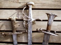 Landsknecht_sword_1_1_17.jpg