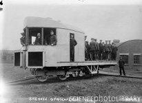 Brennan_Gyro-Monorail_1909-SPL.jpg
