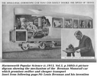 Brennan_monorail_2.png