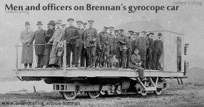 Brennan_monorail_3.jpg