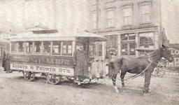 Horsecar_1.jpg