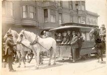 last_horse_car.jpg