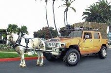 horsecar_1_3.jpg