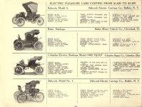 electric_car_old_5.jpg