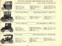 electric_car_old_12.jpg