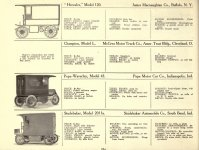 electric_truck_old_5.jpg