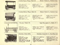 electric_truck_old_7.jpg