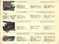 electric_truck_old_8.jpg