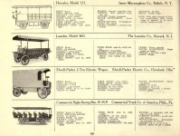 electric_truck_old_11.jpg