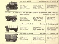 electric_truck_old_15.jpg