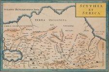 Scythia_et_Serica-ca1740.jpg