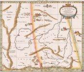 1698 Asiae Scythiam Extra Imaum ac Sericam.jpg