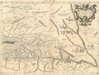 1584 Asiae_Tabula_VII___Continet.jpeg