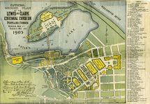 official-ground-plan-of-the-lewis-and-clark-centennial-exposition-1905.jpg