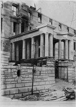 union_buildings_003.jpg