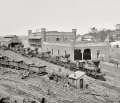 1864-atlanta1.jpg
