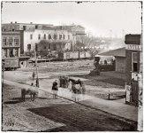 1864-atlanta2.jpg