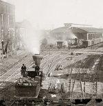 1864-atlanta3.jpg