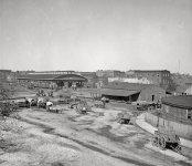 1864-atlanta5.jpg