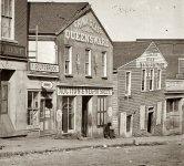 1864-atlanta6.jpg