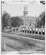 1864-atlanta8.jpg