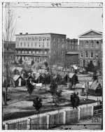 1864-atlanta9.jpg