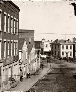 1864-atlanta11.jpg
