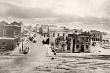 1864-atlanta12.jpg