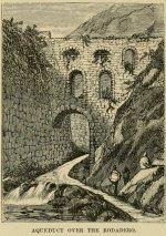 aqueduct_rodadero.jpg