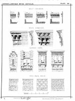 Bicknell's Stables, Out Buildings, Fences and Miscellaneous Details_2.jpg