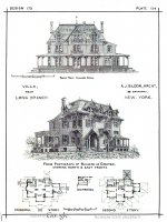 Bicknell's Stables, Out Buildings, Fences and Miscellaneous Details_4.jpg