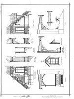Bicknell's Stables, Out Buildings, Fences and Miscellaneous Details_10.jpg