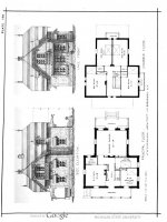 Bicknell's Stables, Out Buildings, Fences and Miscellaneous Details_11.jpg