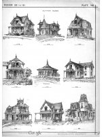 Bicknell's Stables, Out Buildings, Fences and Miscellaneous Details_12.jpg