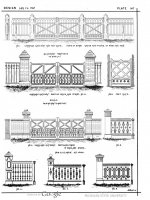 Bicknell's Stables, Out Buildings, Fences and Miscellaneous Details_13.jpg