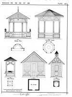 Bicknell's Stables, Out Buildings, Fences and Miscellaneous Details_15.jpg