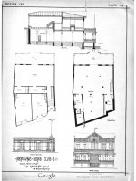 Bicknell's Stables, Out Buildings, Fences and Miscellaneous Details_17.jpg