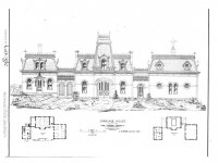 Bicknell's Stables, Out Buildings, Fences and Miscellaneous Details_19.jpg
