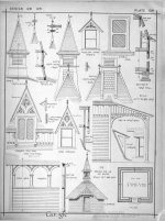 Bicknell's Stables, Out Buildings, Fences and Miscellaneous Details_20.jpg